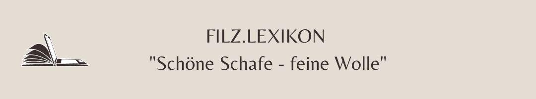 Link Filzlexikon