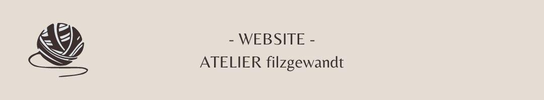 Link Website filzgewandt